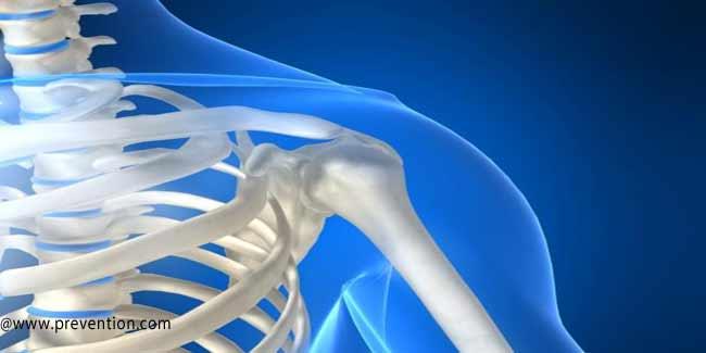 How To Keep Your Bones Healthy Video Arthritis