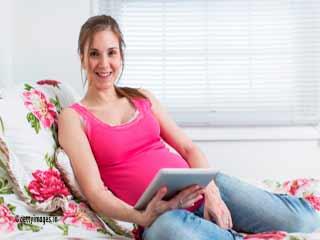गर्भावस्था से पूर्व किन बातों का ध्यान रखें