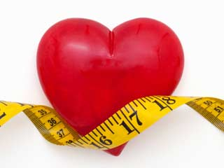Keep heart diseases at bay by checking on your cholesterol levels