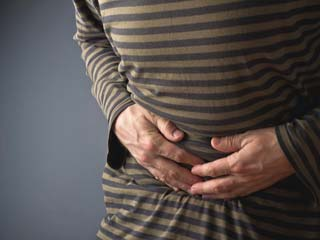 What puts Indians at Greater Risk for Hernia?