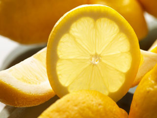 Lemon Surprise: 7 New Ways to do the Tangy