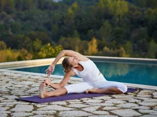 स्वस्थ आदतों को याद रखने के उपाय