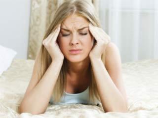 क्या आपको सुबह के समय होता है सिरदर्द