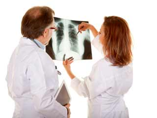What is the prognosis of Acute Bronchitis