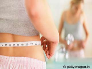 Can All The Body Fat Return Post Liposuction