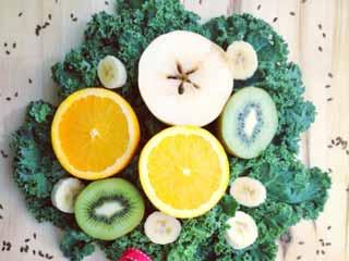 आहार जो प्रतिरक्षा प्रणाली को बनाएं मजबूत