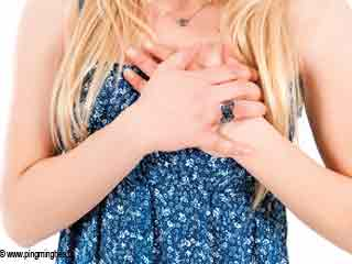 गर्भावस्था के दौरान स्तन दर्द को कैसे करें दूर