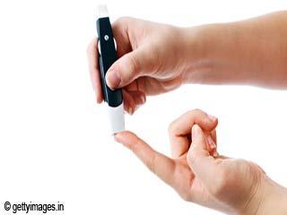 गर्भावस्था में डायबिटिस की समस्या और उपाए