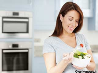 गर्भावस्था में क्या खाएं और क्या ना खाएं