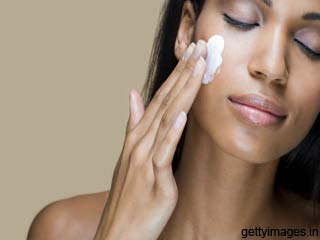 Don'ts For Skin Habits