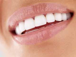 दांतों की देखभाल है आसान