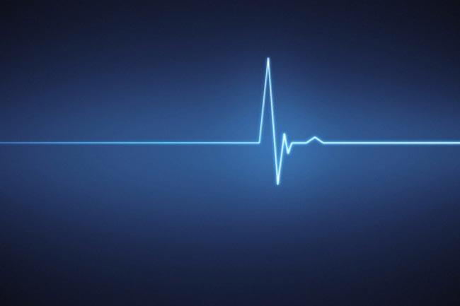 दिल पर असर
