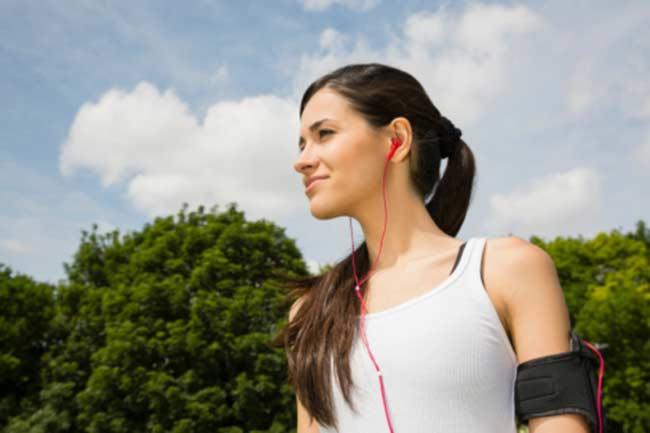 क्या 10 मिनट का व्यायाम पर्याप्त है ?