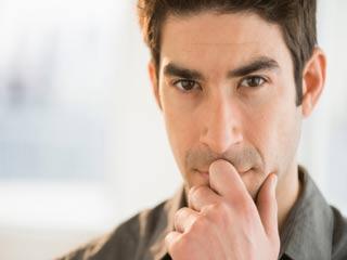 क्या है मोहक पुरुषों की वास्तविक परिभाषा