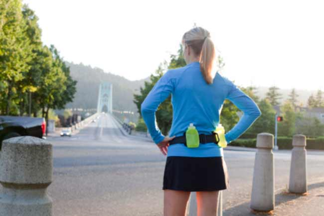 व्यायाम शुरू करने का सही तरीका क्या है ?