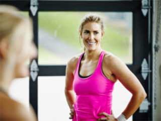 व्यायाम संबंधी ये 10 सवाल पूछने में होती है शर्मिंदगी