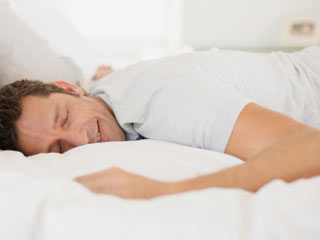 Don't Lose your Valuable Hours of Sleep! Less Sleep means Faster Ageing