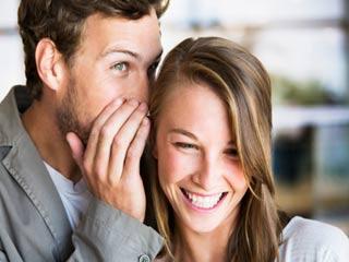 सवाल जो आपकी महिला साथी की कामेच्छा को बढ़ाएं