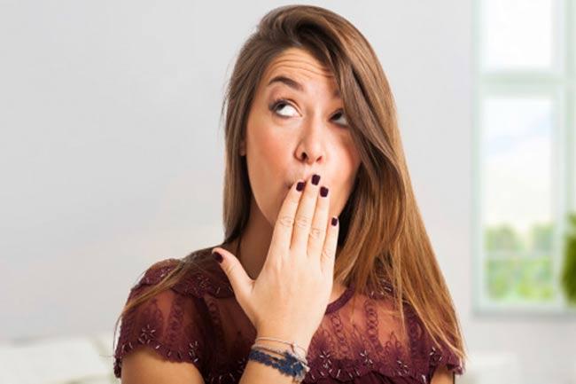 ज्यादा बोलने के नुकसान