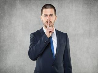 क्या है ज्यादा बोलने की आदत और कैसे करें इसे कम