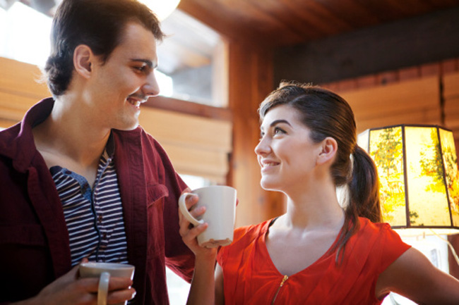 flirting tips in hindi Girlfriend nicknames: over 200 cute names for your sweetie november 9, 2016 by megan murray dating tips for men, flirting 0 0 0 1 0 a girl smiling after her boyfriend called her one of these girlfriend nicknames queen, kitten, sweetie-pie, honey-bunny—nicknames for your girlfriend can come from anywhere.