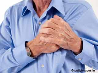 What Are The Warning Signs Of A Heart Attack