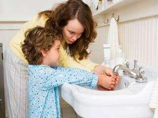 क्या हाथ धोने के फायदे और इसका सही तरीका जानते हैं आप