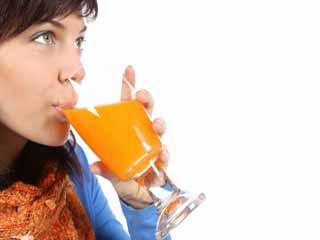 पेय पदार्थ जो वजन घटाने में हैं कारगर
