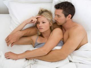 बेड पर कहीं आप उनकी पसंद को गलत तो नहीं आंक रहे