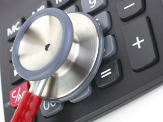 बजट 2014-15 में स्वास्थ्य क्षेत्र को क्या मिला