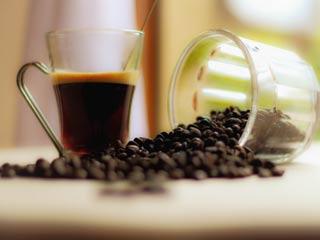 वर्कआउट से पहले एक कप कॉफी के फायदे