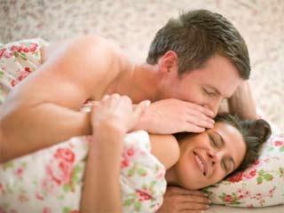 सेक्स के इन 8 तरीकों को जरूर आजमायें