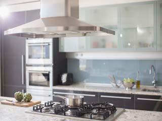 रसोई के सामान जो दें सेहत और किफायत का तोहफा