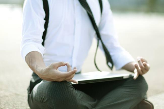 ईष्ट की प्रार्थना