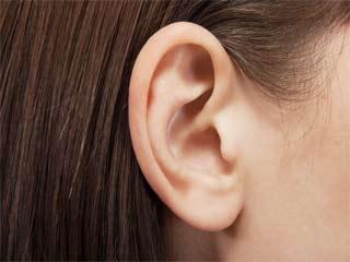 कान से पानी बाहर निकालने के घरेलू उपाय