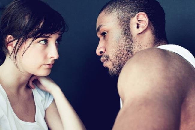 अपने नए रिश्ते को पनपने में मदद करे बातचीत