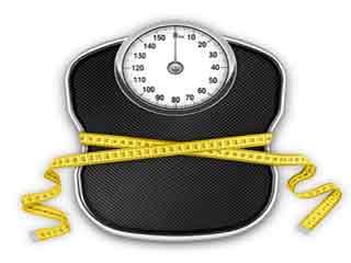 एक्सरसाइज और डाइटिंग के बिना कैसे घटाये वजन