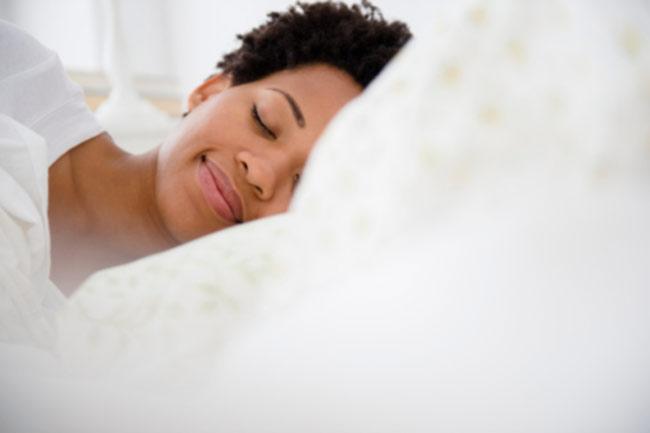 भरपूर नींद बहुत जरूरी