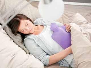 Resort to Ayurvedic Medicine for Menstrual Disorders