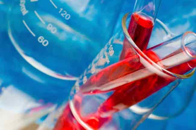 एंटीजेन मार्कर क्या है