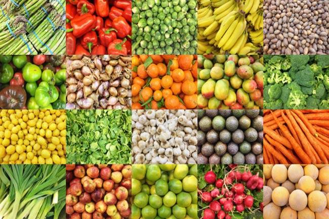 बदलें सब्जियों का स्वाद