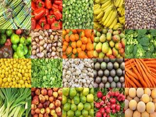 इन सब्जियों को पकाने का अंदाज बदलकर पायें सेहत और स्वाद