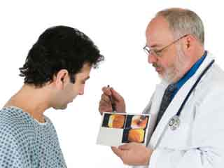 What is a Virtual Colonoscopy?