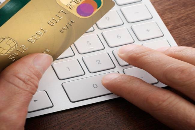 सेफ इंटनेट बैंकिंग