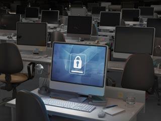 अपने कंप्यूटर, इंटरनेट और इससे जुड़े खतरों के बारे में जानें