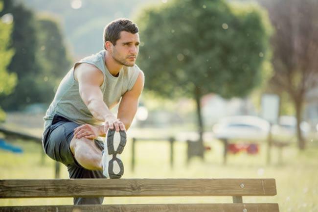 बिना जिम जाए रहें फिट