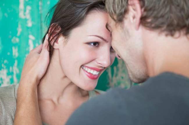 गंध – सुगंध का प्रयोग करें