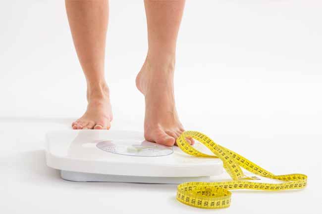स्वस्थ तरीके से घटाएं वजन