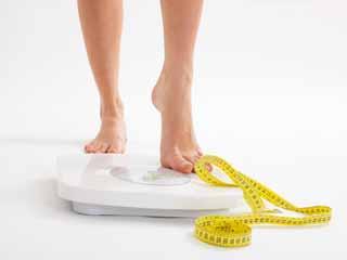 वजन कम करने के लिए अपनाएं ये पोषक टिप्स