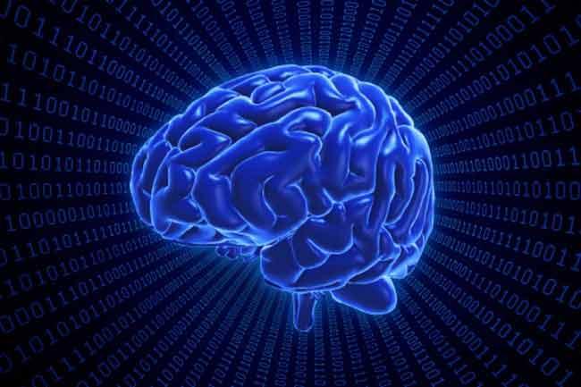 स्ट्रेस से दिमाग को क्षति